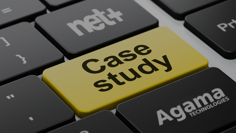 Case study Netplus